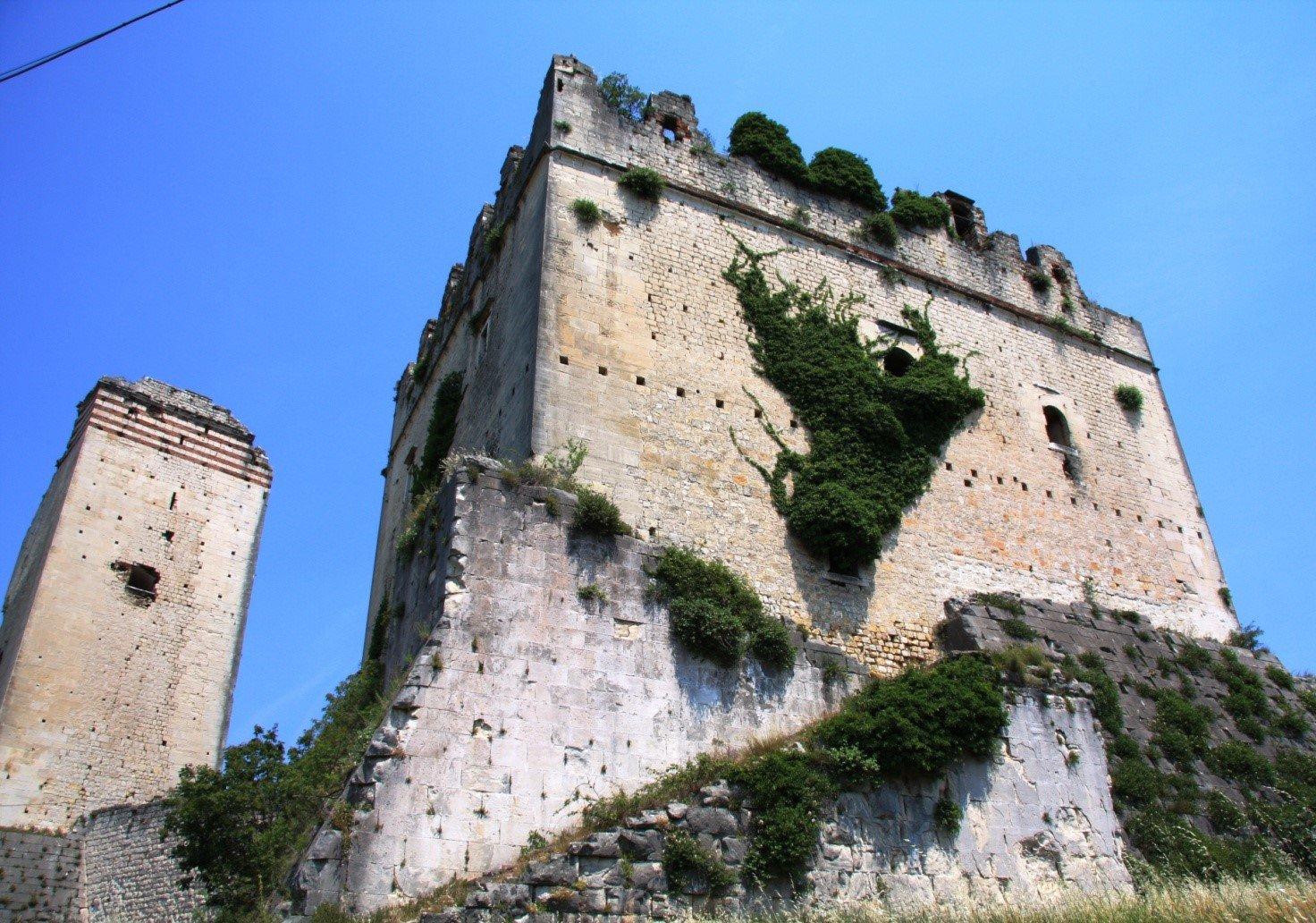 Safari culturale a caccia di castelli e ville venete_4_proMuovendo
