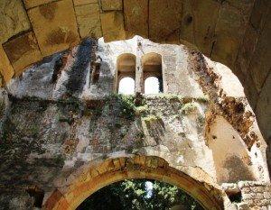 Safari culturale a caccia di castelli e ville venete_5_proMuovendo