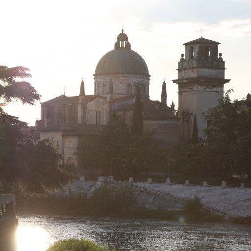 San Giorgio_Verona