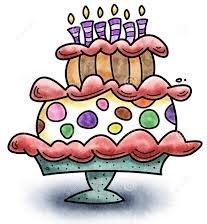 torta compleannojpg