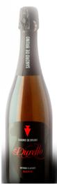 Bottiglia Durello