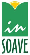 Logo inSoave